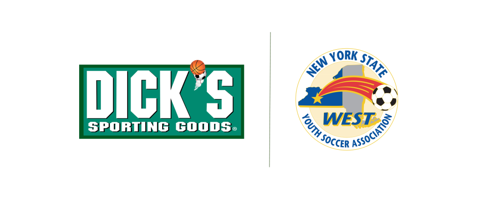 Dick's Sporting Goods Coupon for NYSW - Valid through 09/14/2020
