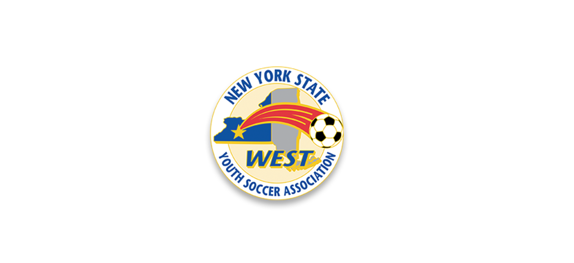 New York State West - New Risk Management Process through Sports Engine