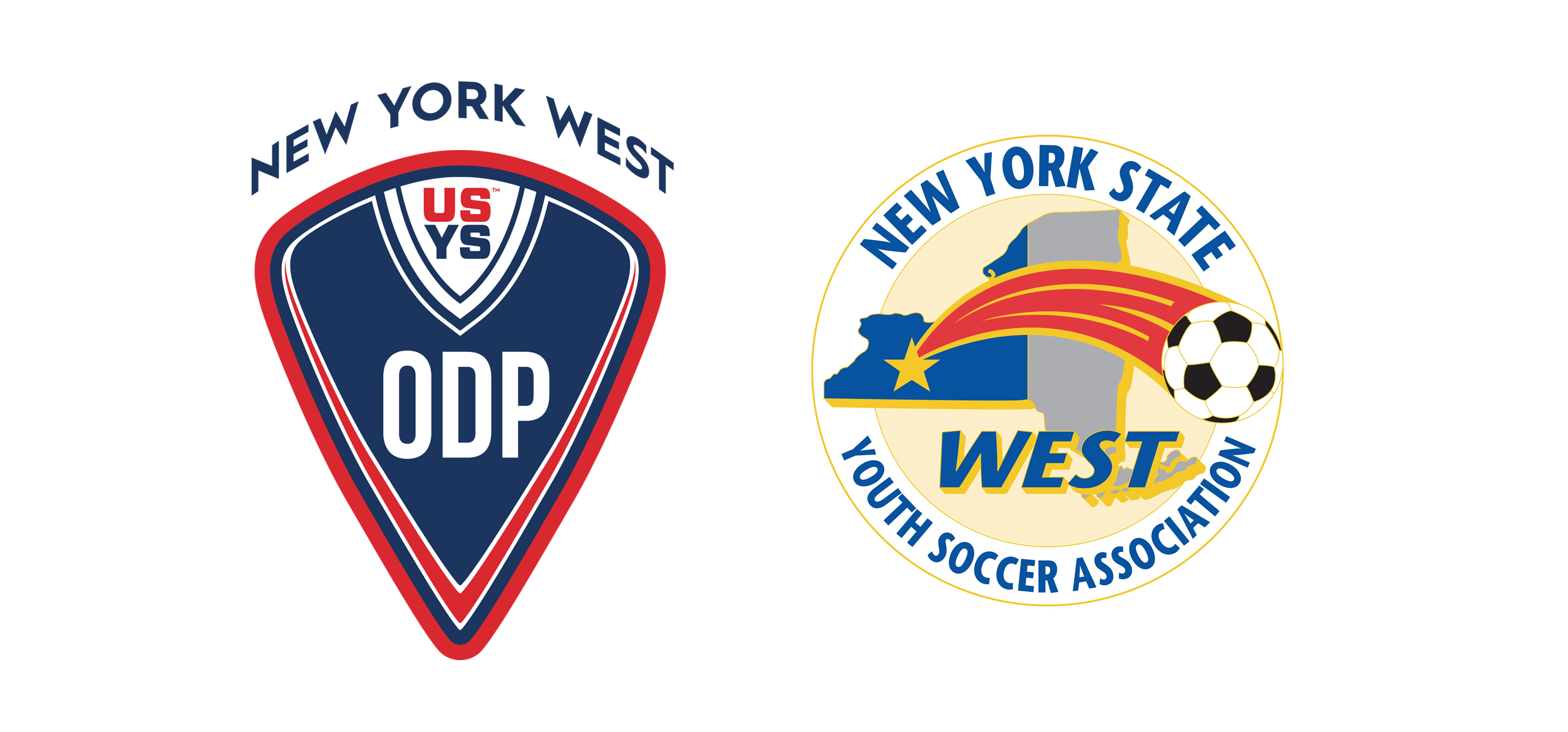 New US Youth Soccer ODP Structure Announced for 2019/20 Implementation