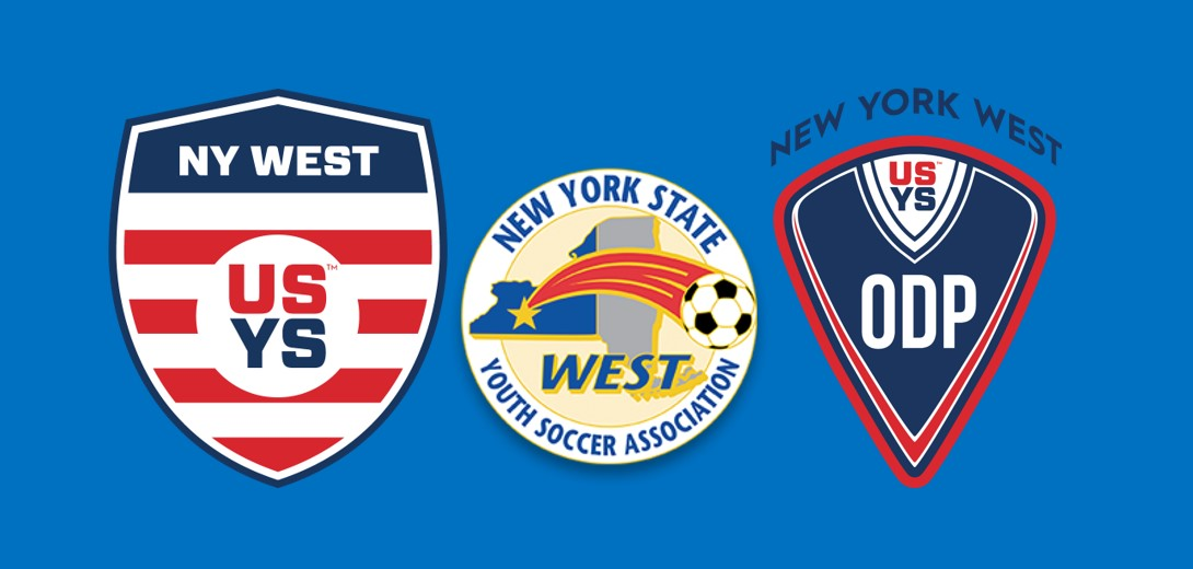 2020 - 2021 ODP Tryouts Announced