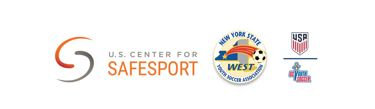 SafeSport Toolkits Available now on the NYSW Website!