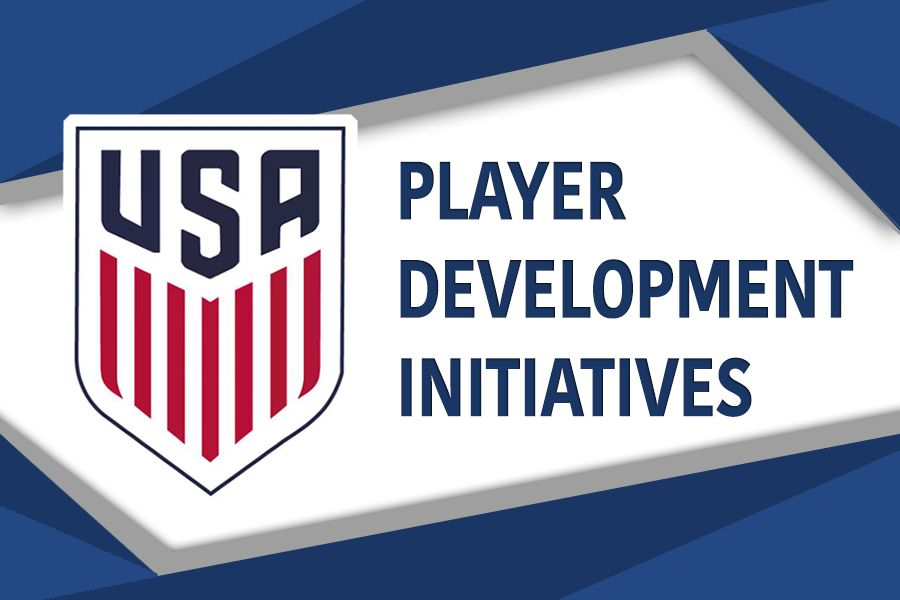 NYSWYSA Statement of Clarification on August 2017 USSF Player Development Initiatives