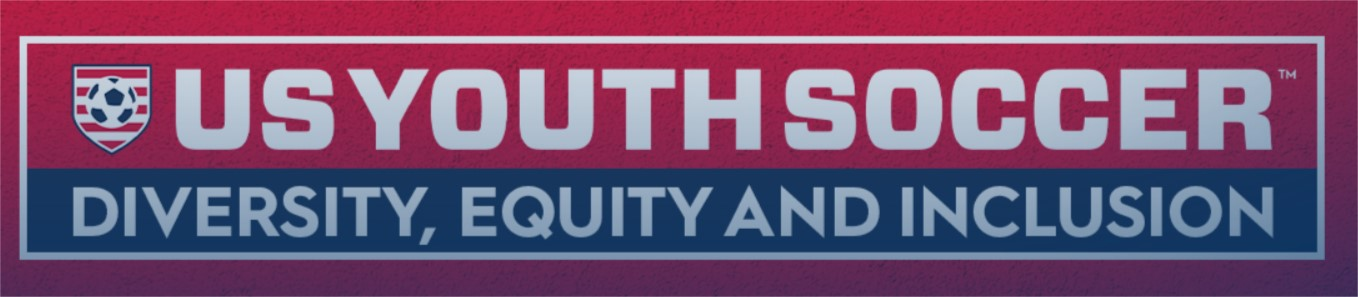 USYS DIVERSITY, EQUITY AND INCLUSION INITIATIVES