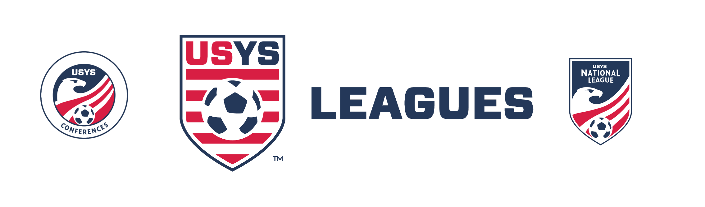 USYS Leagues Overview: Explaining the US Youth Soccer National League and Conferences