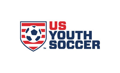 Who is US Youth Soccer?
