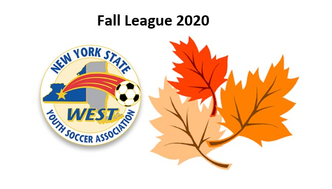 NYSW Fall League