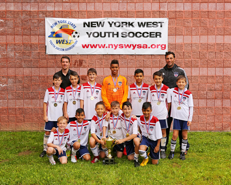 62fd240cd59 2019 NYSW National Championship Winners | New York State West Youth ...