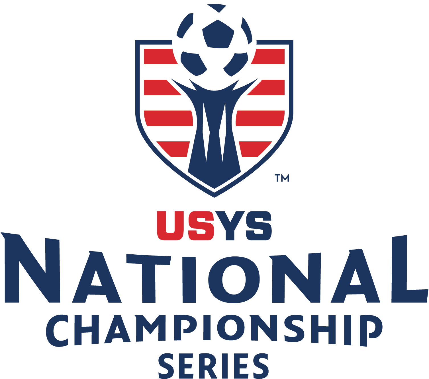 2019 NYSW National Championship Winners | New York State
